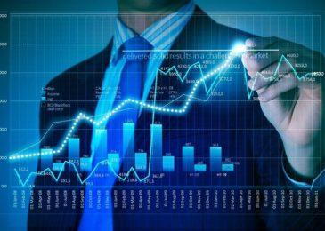 10 Ngành có cổ phiếu dẫn, đang hot nhất, nên mua ngay 2021