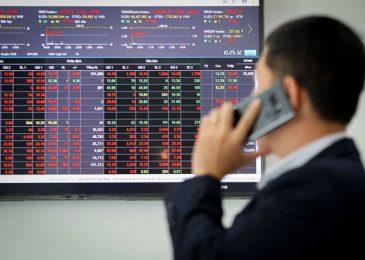 Nên mua cổ phiếu nào giá rẻ tiềm năng, đầu tư dài hạn 2021