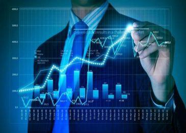 Sàn Dk Trade là gì? Uy tín hay lừa đảo? Có nên đầu tư không?