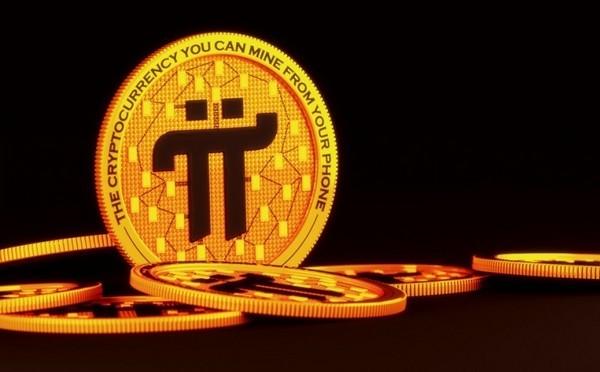 Giá 1 pi network bằng bao nhiêu tiền việt nam, to vnđ, to usd. Tỷ giá hôm nay - Traderfin.vn