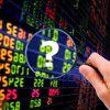 Cổ phiếu midcaps là gì? Danh sách các cổ phiếu midcaps tại Việt nam 2021