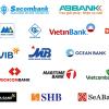 Cách mua cổ phiếu các ngân hàng hiện nay 2021? Có nên đầu tư dài hạn không?