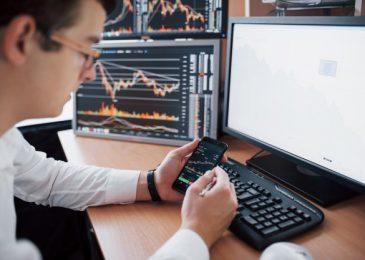 Cách đặt lệnh mua/bán/hủy chứng khoán trước giờ giao dịch