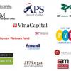 Các quỹ đầu tư chứng khoán uy tín, lớn nhất tại Việt Nam 2021