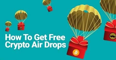 airdrop-coin