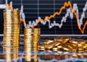 Cách đầu tư vàng online 2021. Sàn giao dịch trực tuyến thuận lợi, uy tín, phí rẻ