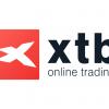 XTB Review – Đánh giá sàn Xtb Vietnam trade uy tín hay lừa đảo 2021?