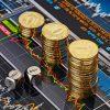 Chơi chứng khoán cần bao nhiêu tiền 2021? Đầu tư chứng khoán, cổ phiếu