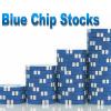 Cổ phiếu bluechips là gì? Danh sách các loại cổ phiếu bluechip 2021
