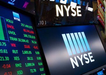 Top 10 Sàn chứng khoán Mỹ giao dịch trực tuyến uy tín nhất 2021