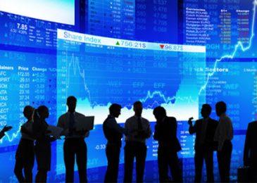 Chứng khoán quốc tế là gì? Có nên đầu tư vào thị trường chứng khoán quốc tế 2021