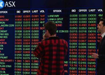 Đầu tư chứng khoán Úc: Kinh nghiệm giao dịch, sàn uy tín, cổ phiếu nên mua