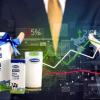 Hướng dẫn Cách mua cổ phiếu Vinamilk (VNM), Có nên mua, Giá 2021