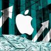 Giá cổ phiếu của Apple là bao nhiêu hôm nay 2021? Có nên mua không?