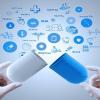 Danh sách các mã cổ phiếu ngành y tế, dược tăng trưởng tốt 2021
