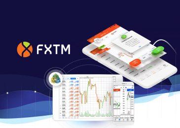 Sàn Fxtm Review – Đánh giá Forextime uy tín hay lừa đảo 2021?