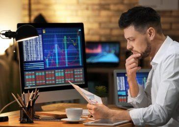 Hướng dẫn Đầu tư Forex hiệu quả, an toàn cho người mới bắt đầu 2021
