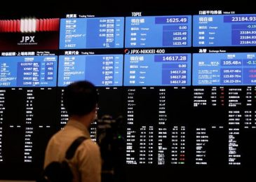 Đầu tư chứng khoán Nhật bản: Kinh nghiệm giao dịch, sàn uy tín, cổ phiếu nên mua