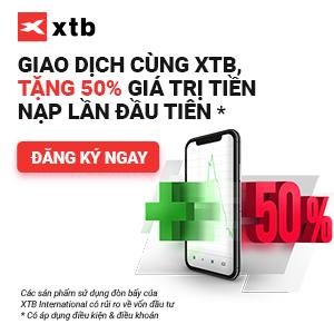 xtb-bonus-giao-dich-moi-nhat