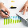 Cách quản lý vốn trong Trading Forex bằng phương pháp mới này 2021