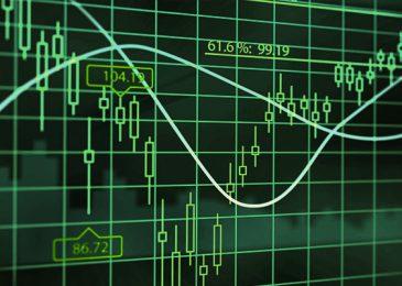 Forex là gì? Tìm hiểu thị trường forex, đầu tư có an toàn không?