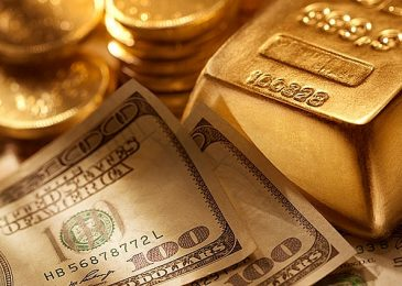Kinh nghiệm và cách giao dịch Forex Gold – XAU/USD mới nhất 2021