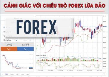 Forex có phải đa cấp không? Tìm hiểu rõ thị trường ngoại hối forex