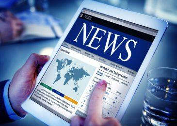 Xem đọc tin tức forex trong ngày hôm nay ở đâu nhanh nhất 2021