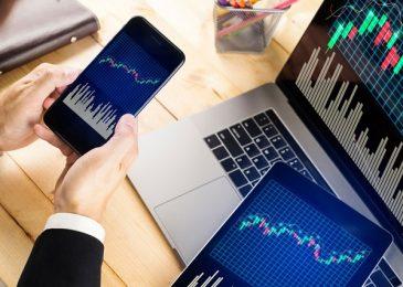 Cách trade coin lướt sóng ngắn hạn hiệu quả nhất 2021