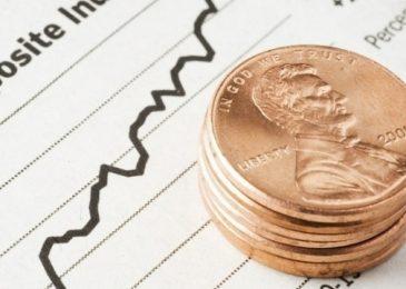 Penny trong chứng khoán là gì? Có nên mua không 2021?
