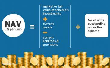 Net Asset Value (NAV) trong chứng khoán là gì? Ảnh hưởng như thế nào?