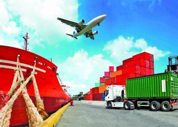 Nhóm các mã cổ phiếu ngành logistics, vận tải đang hot nên mua 2021