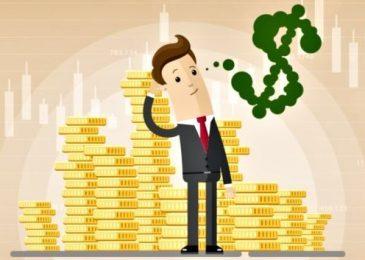 Cách đầu tư vàng lẻ ngắn hạn sinh lời hiệu quả nhanh chóng 2021
