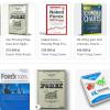 Top 10 Quyển sách Forex hay nhất, giao dịch thành công của trader