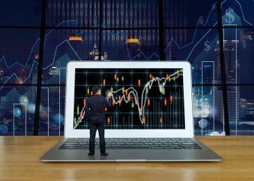 Trader Forex là gì? Làm nghề gì? Có nên tham gia không?