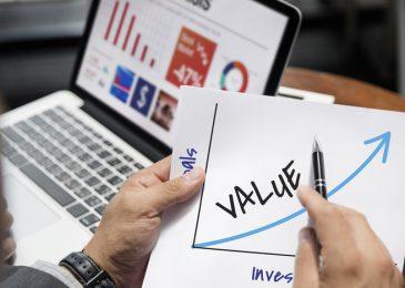 Những Cổ Phiếu Dưới giá trị thực, dưới 5000, dưới 10000 2021