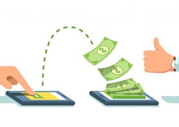 Hướng dẫn Cách rút tiền chơi Forex từ Metatrader 4 về ngân hàng